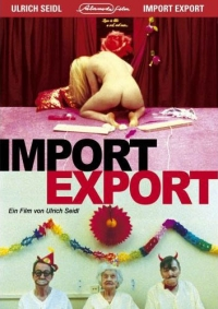 import-export-rc2-brd-alamode