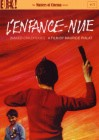 lenfance-nue-rc2-gb-masters-of-cinema
