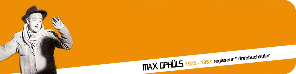 max-ophuels