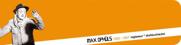 max-ophuels