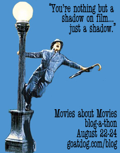 movies-about-movies-blog-a-thon-singin-in-the-rain