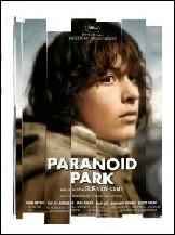 paranoid-park-rc2-brd-pierrot-le-fou