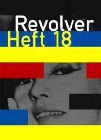 revolver-magazin-18