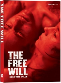 The Free Will | Matthias Glasner | RC1 USA - Benten Films