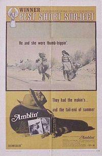 amblin-steven-spielberg