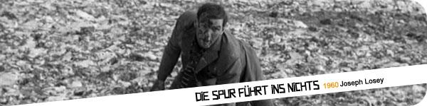 die-spur-fuehrt-ins-nichts