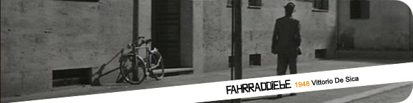 fahrraddiebe-vittorio-de-sica