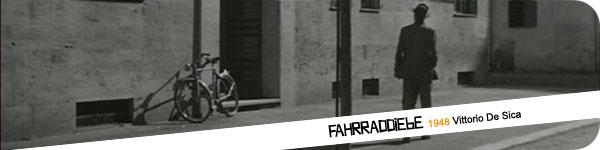fahrraddiebe-vittorio-de-sica