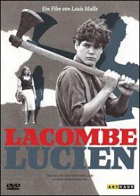 lacombe-lucien-rc2-brd-kinowelt