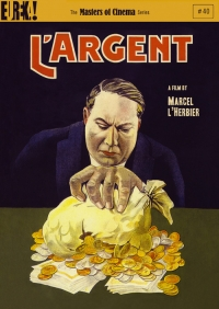 largent-masters-of-cinema-40