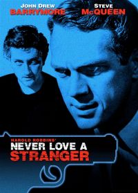 never-love-a-stranger-rc1-usa-lionsgate