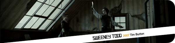 sweeney-todd
