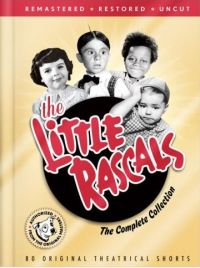the-little-rascals-rc1-usa-genius