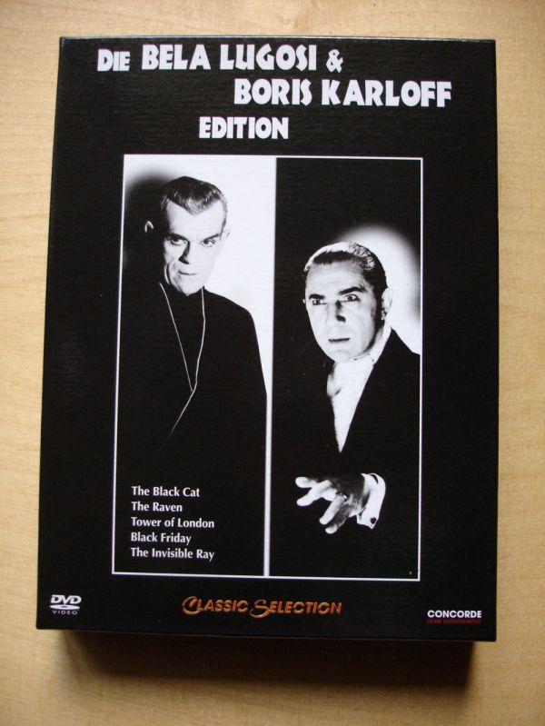 boris-karloff-bela-lugosi-edition-rc2-brd-concorde-vorderseite
