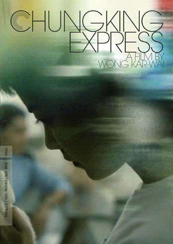 http://www.dvduell.de/blog/wp-content/uploads/2008/08/criterion-453-chungking-express.jpg