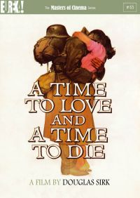 moc-65-a-time-to-love-and-a-time-to-die