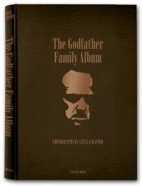 the-godfather-family-album-taschen-verlag