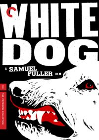 criterion-455-white-dog