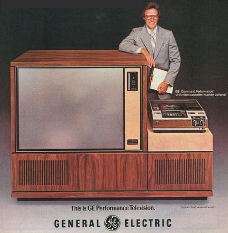 general-electrics-1978-tv