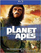 planet-of-the-apes-1-blu-ray-rc-a-usa-20th-centry-fox
