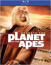 planet-of-the-apes-2-blu-ray-rc-a-usa-20th-centry-fox