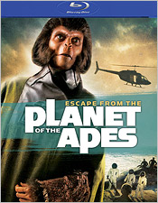 planet-of-the-apes-3-blu-ray-rc-a-usa-20th-centry-fox