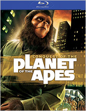planet-of-the-apes-4-blu-ray-rc-a-usa-20th-centry-fox