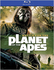 planet-of-the-apes-5-blu-ray-rc-a-usa-20th-centry-fox