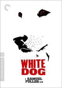 criterion-455-white-dog-cover-2