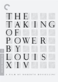 criterion-456-the-taking-of-power-by-louis-xiv