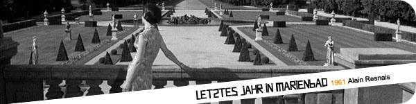 letztes-jahr-in-marienbad