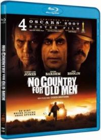 no-country-for-old-men-blu-ray-rc-b-brd-paramount