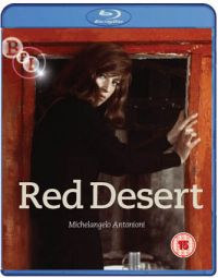 red-desert-blu-ray-rc-b-gb-bfi