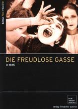 die-freudlose-gasse-dvd-a-filmarchiv-austria