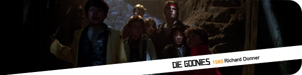 die-goonies