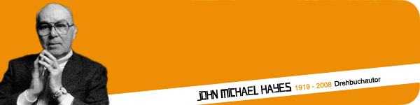 john-michael-hayes