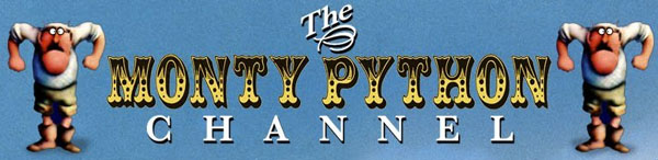 the-monty-python-channel