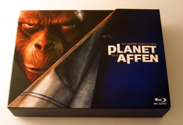 01-planet-der-affen-blu-ray-brd-20th-century-fox-box-vorderseite