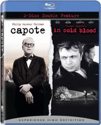 capote-in-cold-blood-blu-ray-usa-sony