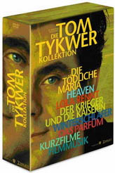 die-tom-tykwer-kollektion-dvd-brd-x-verleih