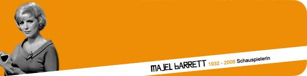 majel-barrett