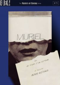 muriel-dvd-gb-masters-of-cinema-79