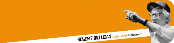 robert-mulligan