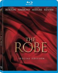 the-robe-blu-ray-usa-20th-century-fox