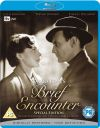 brief-encounter-blu-ray-gb-itv
