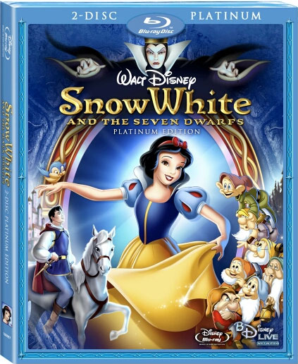 snow-white-and-the-seven-dwarfs-blu-ray-usa-disney