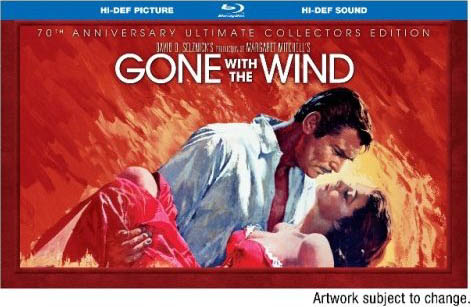 gone-with-the-wind-blu-ray-usa-warner-bros-erster-entwurf