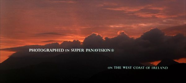photographed-in-super-panavision-70-ryans-tochter-1970-david-lean