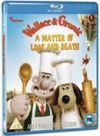 wallace-and-gromit-a-matter-of-loaf-and-death-blu-ray-gb-2-entertain