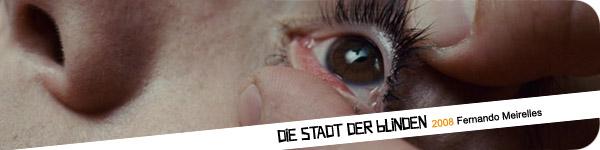 die-stadt-der-blinden